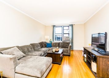 Thumbnail 2 bed apartment for sale in 3600 Fieldston Road 6J, Bronx, New York, United States Of America