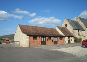 Thumbnail 2 bed barn conversion to rent in Southam Lane, Southam, Cheltenham