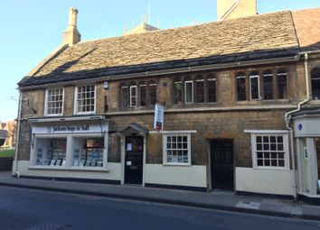 Thumbnail Retail premises to let in Church House, Halfmoon Street, Sherborne