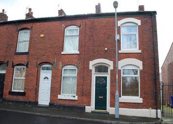 Thumbnail 2 bed property to rent in Holden Street, Ashton-Under-Lyne
