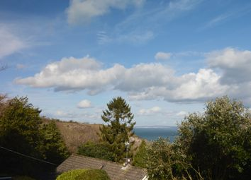 Thumbnail 3 bed town house to rent in Asheldon Road, Torquay
