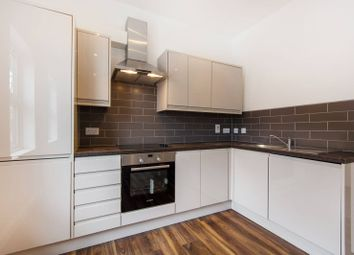 Thumbnail 3 bedroom flat for sale in Beddington Terrace, Mitcham
