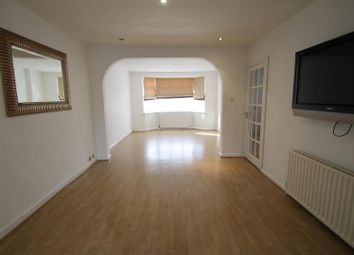 Thumbnail 3 bed property to rent in Little Bushey Lane, Bushey