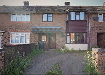 3 bed terraced house for sale in Hylstone Crescent, Wolverhampton WV11