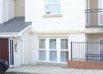 Thumbnail 2 bedroom flat to rent in Wallace Road, Colchester, Essex