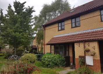 1 bed property to rent in Hopkins Close, Cambridge CB4