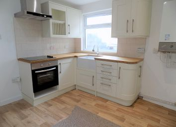 Thumbnail 2 bed property for sale in Ash Grove, Pentre, Rhondda, Cynon, Taff.