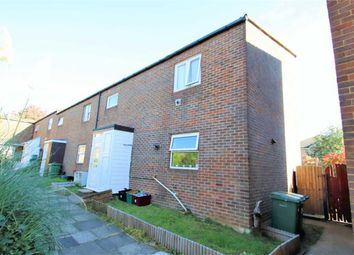 4 bed terraced house for sale in Compton Place, Erith DA8