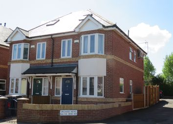 Thumbnail 3 bed semi-detached house for sale in Columbia Road, Bournemouth