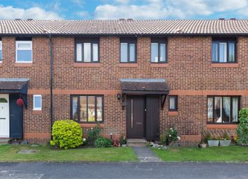 Thumbnail 3 bed terraced house for sale in Cobb Close, Datchet, Berkshire