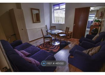 Thumbnail 4 bed terraced house to rent in Tiverton Road, Birmingham