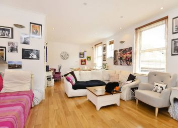 Thumbnail 2 bedroom flat for sale in Heathfield Square, Wandsworth