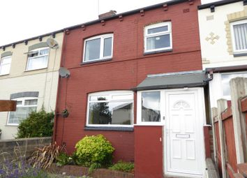 Thumbnail 3 bedroom terraced house for sale in Londesboro Terrace, East End Park