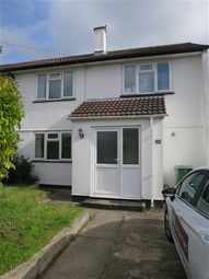 Thumbnail 5 bedroom property to rent in Titup Hall Drive, Headington, Oxford