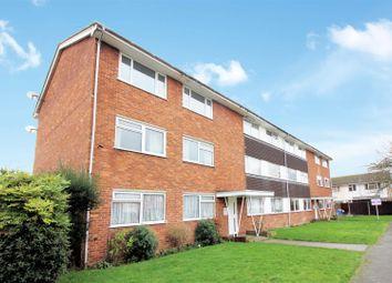 2 bed flat for sale in Bishops Walk, Aylesbury HP21