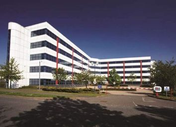 Thumbnail Office for sale in Sapphire House Stafford Park 10, Telford
