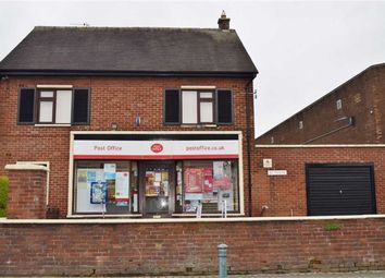 Thumbnail 4 bed property to rent in High Street, Garstang, Preston