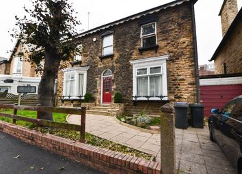 Thumbnail 3 bed shared accommodation to rent in Chippinghouse Road, Sheffield