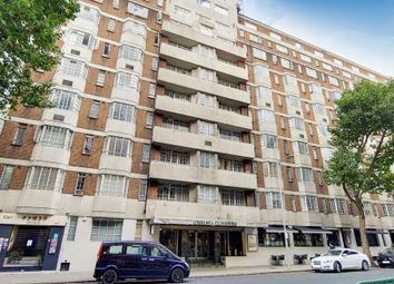 Chelsea Cloisters, Sloane Avenue, London SW3. Studio for sale