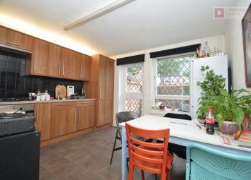 Thumbnail 4 bed town house to rent in Victorian Grove, Stoke Newington, Hackney, London