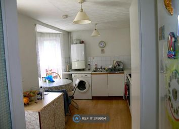 Thumbnail 4 bedroom terraced house to rent in Fentons Avenue, London