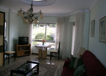 Thumbnail 4 bed apartment for sale in 03740 Gata De Gorgos, Alicante, Spain