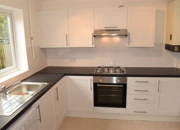 Thumbnail 3 bed end terrace house to rent in St Johns Court, Buckhurst Hill IG9, Essex,