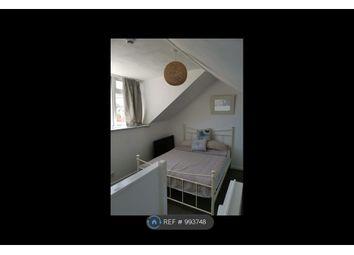 Room to rent in Boughton Green Road, Kingsthorpe, Northampton NN2