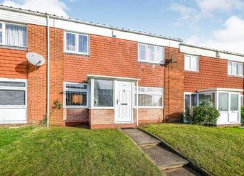 3 bed terraced house for sale in Cradley Croft, Handsworth, Birmingham, West Midlands B21