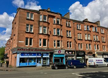2 bed flat for sale in Paisley Road West, Glasgow G52