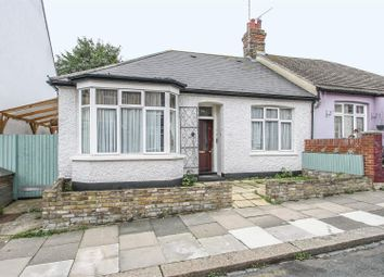 Thumbnail 2 bed bungalow for sale in Macdonald Avenue, Westcliff-On-Sea