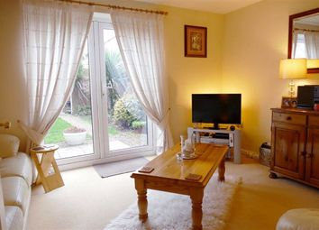 3 bed terraced house for sale in Grayling Close, Calne, Calne SN11