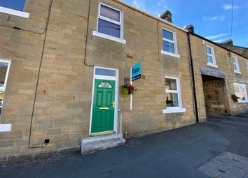 Main Street, Felton, Morpeth NE65. 3 bed cottage