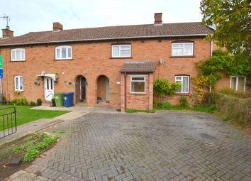 Thumbnail 3 bed terraced house to rent in Yarnolds, Shurdington, Cheltenham