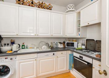 Thumbnail 2 bed flat to rent in Greencroft Gardens, Hampstead