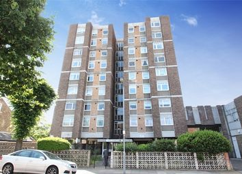 Thumbnail 2 bed flat for sale in Valebrook, Ilford, Essex