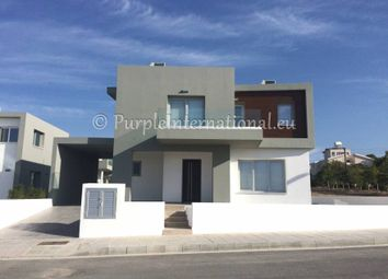 Thumbnail 4 bed villa for sale in P.O. Box 63015, Paphos 8201, Cyprus