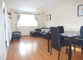 Thumbnail 1 bedroom flat to rent in Astra Court, King Georges Avenue