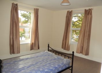 Thumbnail Room to rent in Prestwood Road West, Wolverhampton