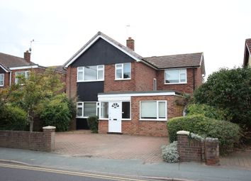 4 bed detached house for sale in Straight Road, Colchester CO3