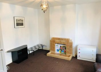 Thumbnail 1 bed duplex to rent in Sunningdale Avenue, Barking
