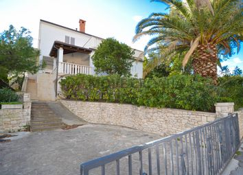 Thumbnail 4 bed detached house for sale in Postira, Croatia