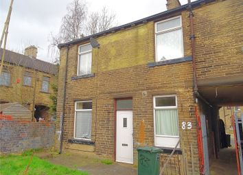 Thumbnail 2 bedroom detached house for sale in Lidget Place, Bradford, West Yorkshire