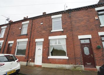 Thumbnail Property for sale in Heaton Road, Lostock, Bolton