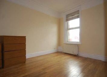 Thumbnail Room to rent in Durnsford Road Wimbledon, London, England United Kingdom