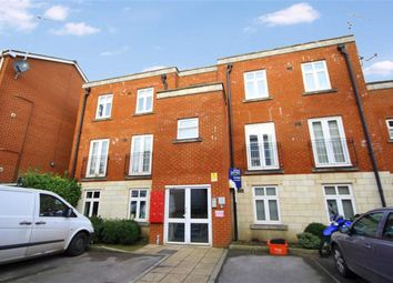 Thumbnail 2 bed flat to rent in Bradford Road, Swindon, Wiltshire