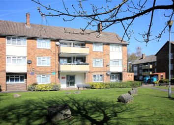 Thumbnail 4 bed flat for sale in Woking, Surrey