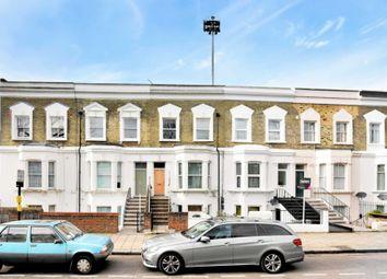 7 bed terraced house for sale in Loftus Villas, Loftus Road, London W12