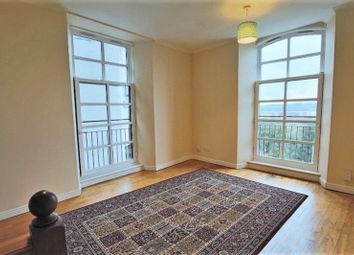 Thumbnail 4 bed flat for sale in Bonnethill Place, Dundee