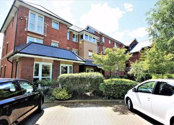 Thumbnail 2 bed flat for sale in Strawberry Court, Ashbrooke, Sunderland